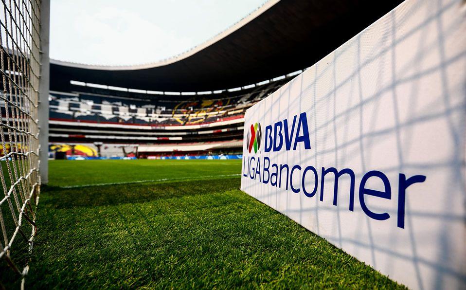 Copa Mx y Liga Femenil cambian de formato; Liga Mx se jugará con ...